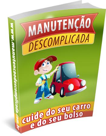 curso de mecanica automotiva PDF