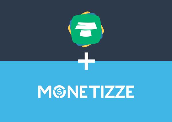 monetizze é confiavel