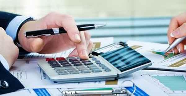 como aprender contabilidade