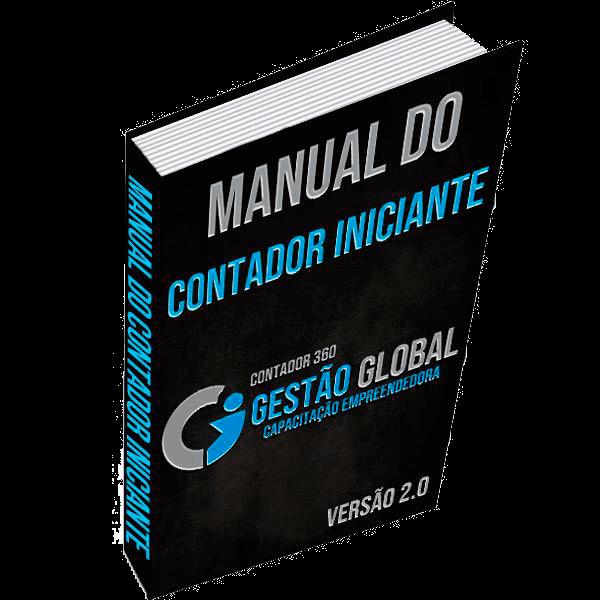 manual do contador pdf