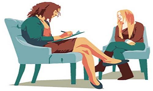 terapia cognitiva comportamental tecnicas