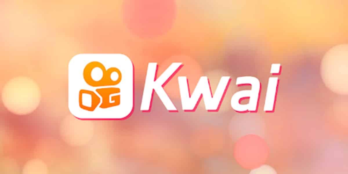 codigo de convite Kwai